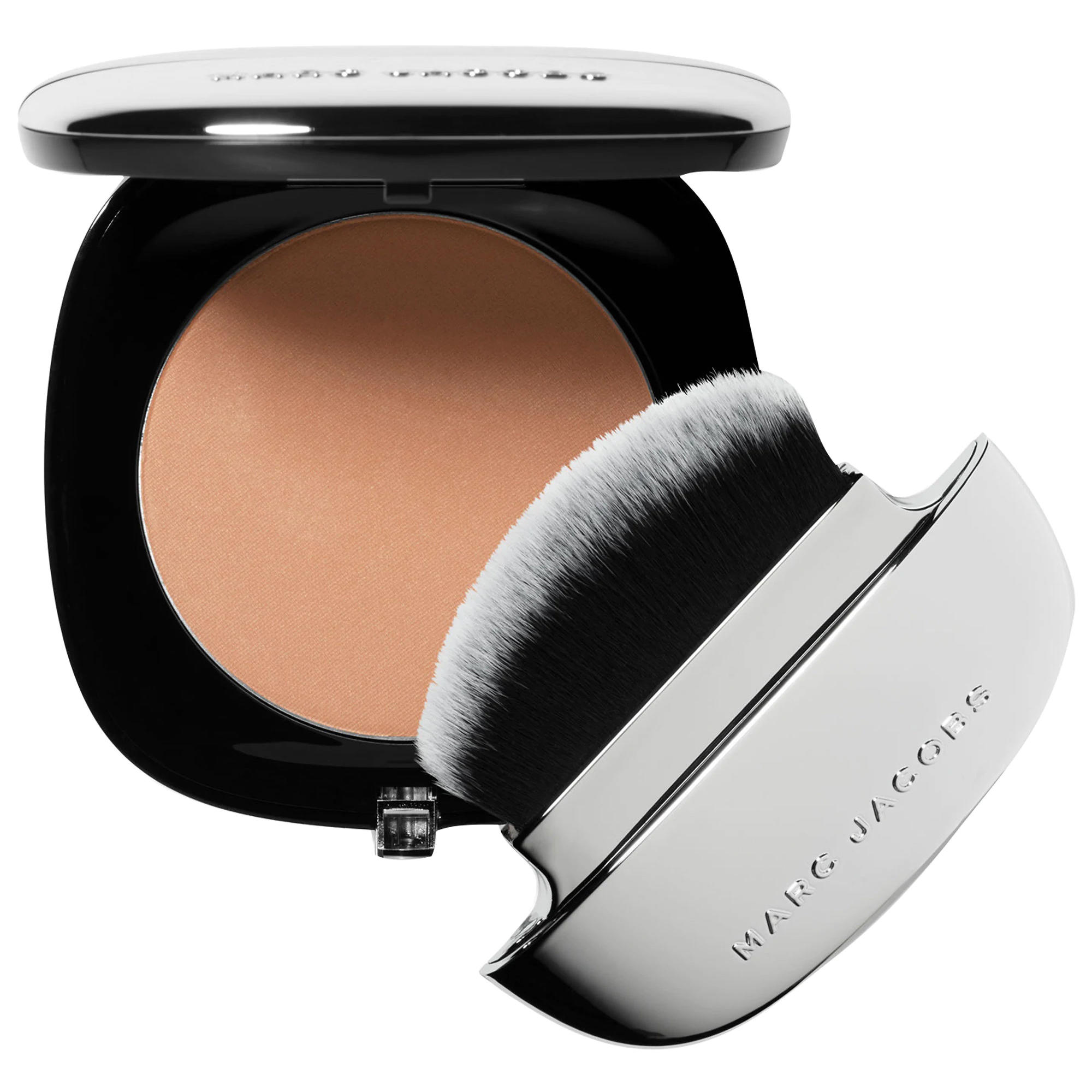 Marc Jacobs Accomplice Blurring Powder Muse 54