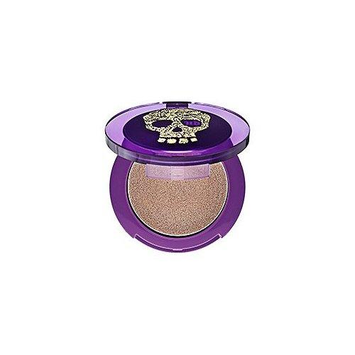 Urban Decay Brown Sugar Cream Highlighter