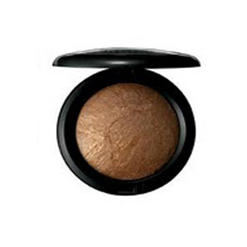 MAC Mineralize Skinfinish Shooting Star