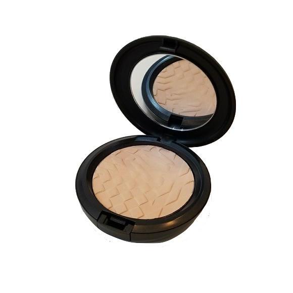 MAC Beauty Powder Elude