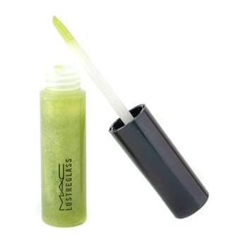 MAC Lustreglass Lip Gloss Spring Bean