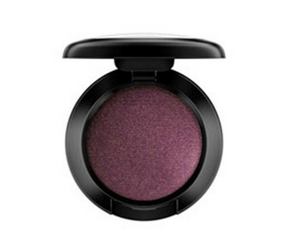 MAC Eyeshadow Beauty Marked