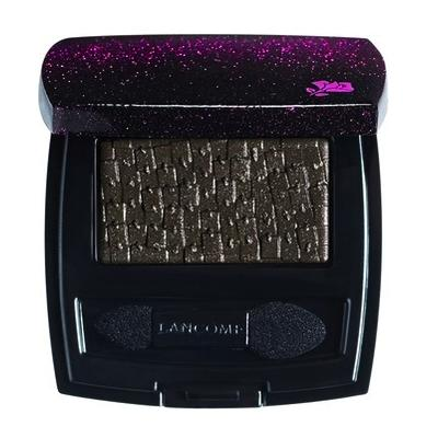 Lancome Ombre Hypnose Mono Eyeshadow Nuit Grenat 17