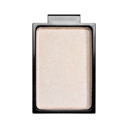 Buxom Eyeshadow Bar Single Refill Diamond Darling