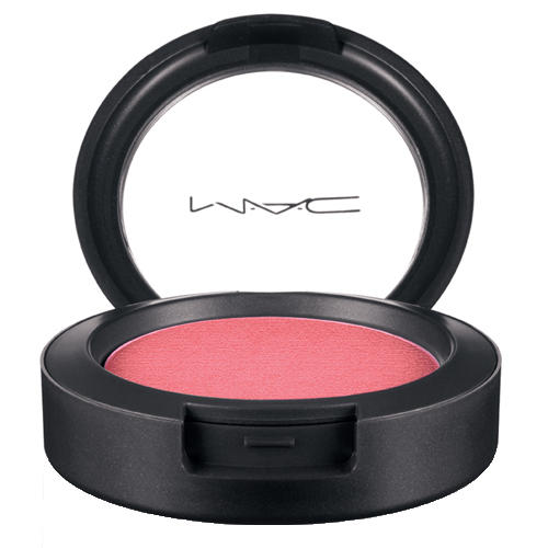 $12.00. Vault Exclusive. MAC Blush Whole Lotta Love