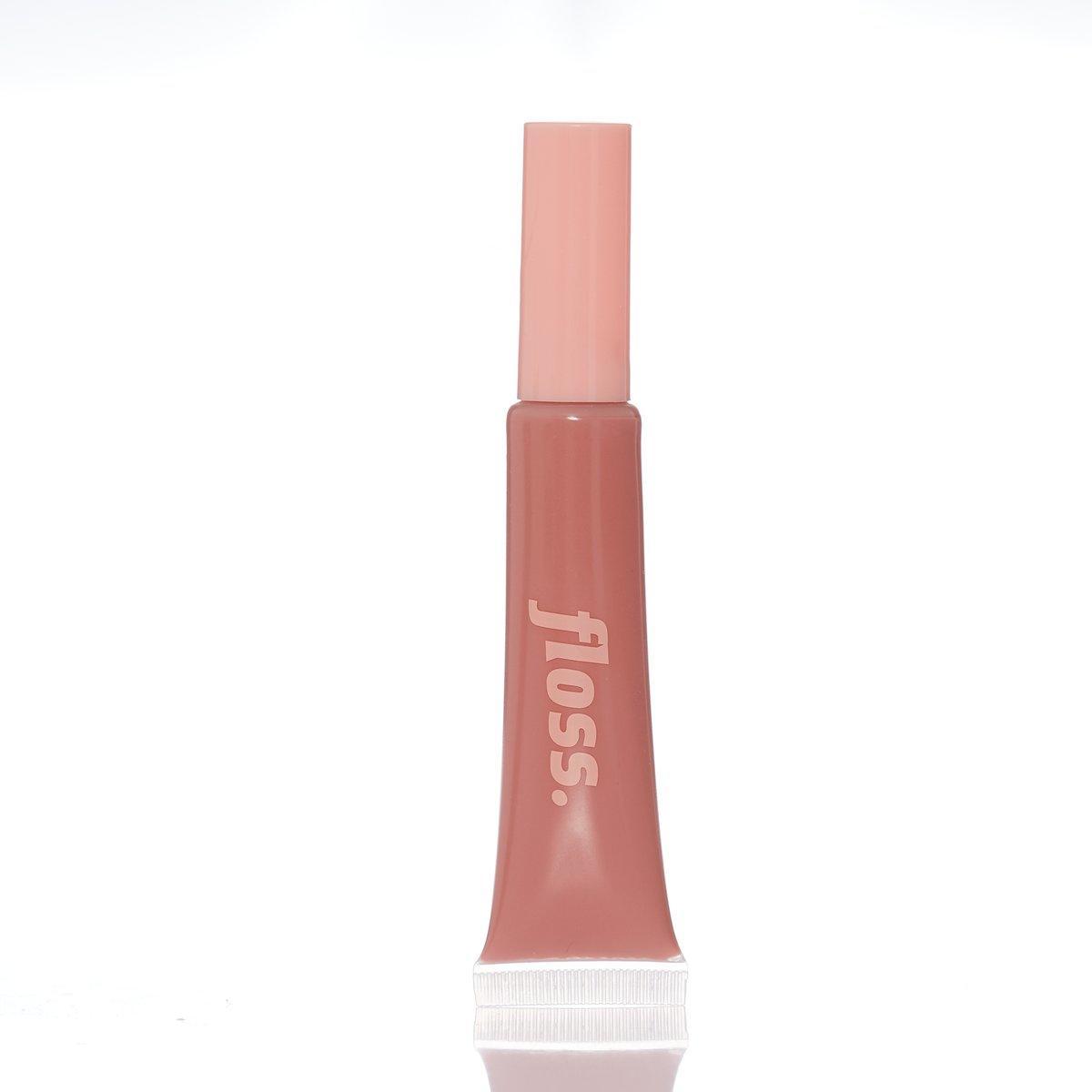 Floss My New Favorites Lip Gloss LAX