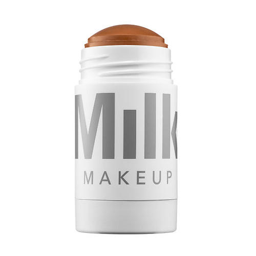 Milk Makeup Matte Bronzer Baked