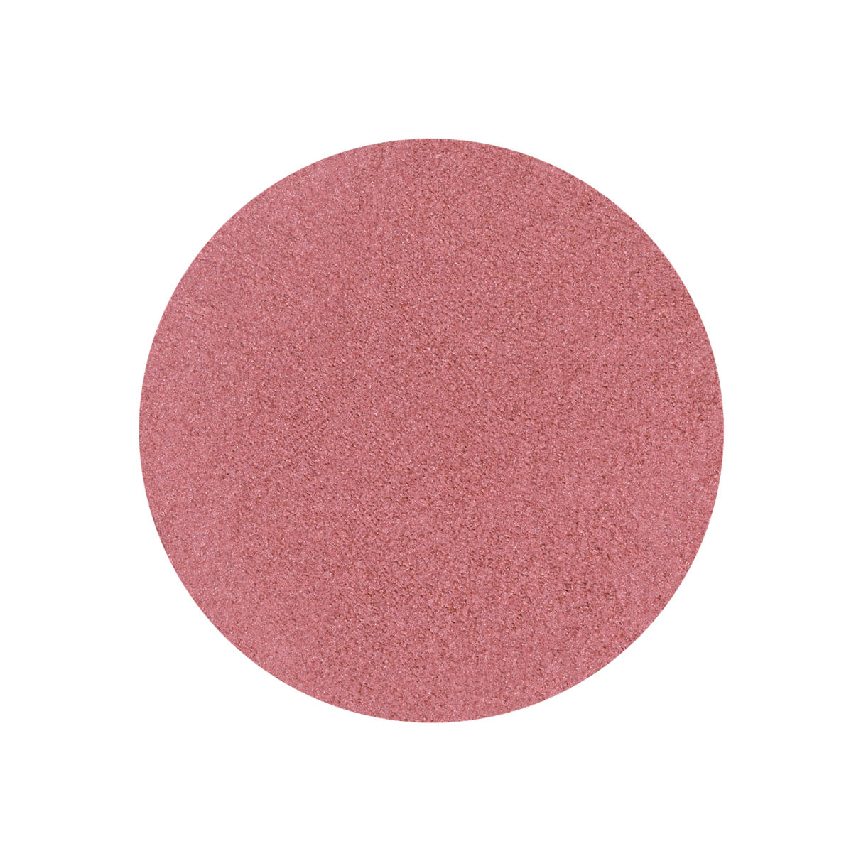 Makeup Forever Artist Shadow Blush Refill Tea Pink 812