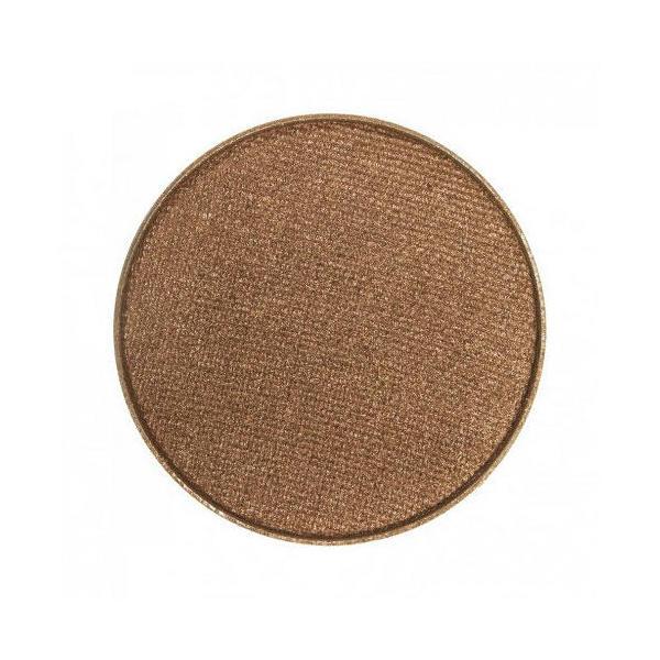Makeup Geek Eyeshadow Pan Pocket Change