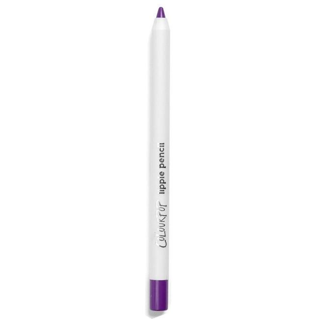 ColourPop Lippie Pencil TBH