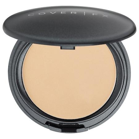 Cover FX Pressed Mineral Foundation G10