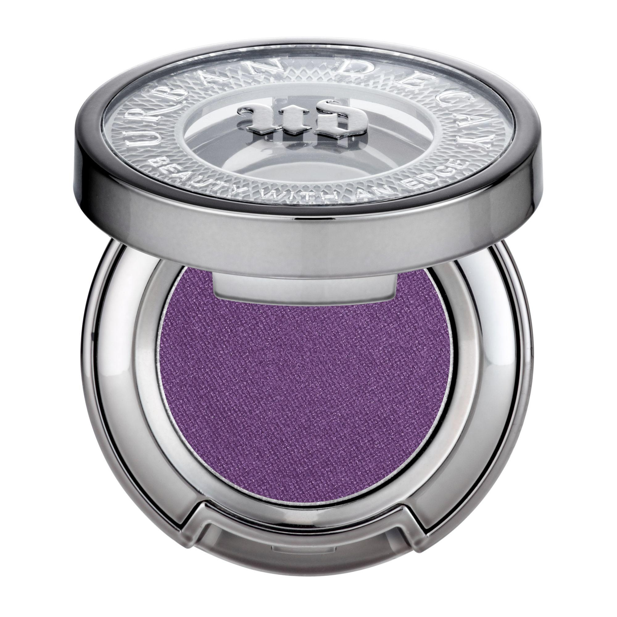 Urban Decay Eyeshadow Psychedelic Sister