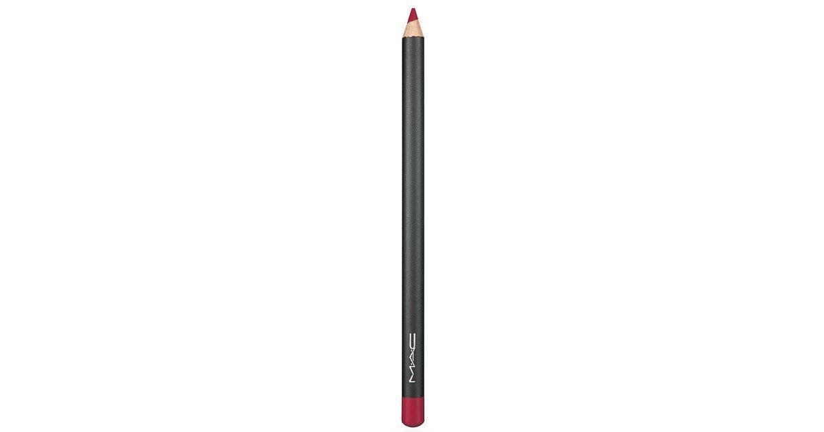 MAC Lip Liner Pencil Beet