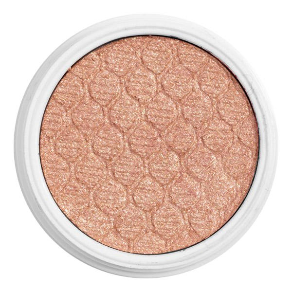 ColourPop Super Shock Shadow Glisten