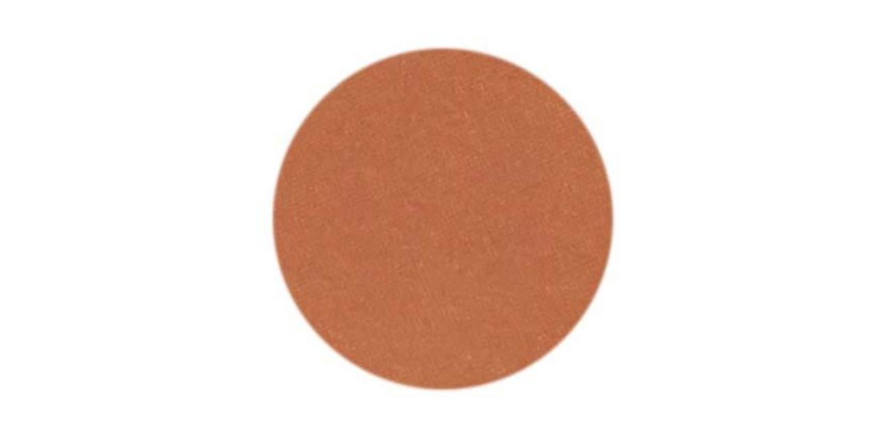 Morphe Eyeshadow Refill Caffe Macchiato