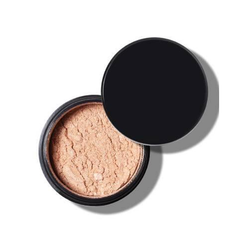 Kylie Ultra Glow Loose Powder Highlighter Fiji