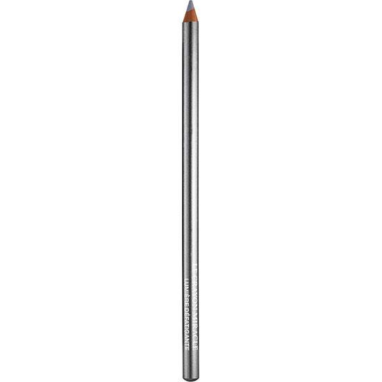 Lancome Le Crayon Miracle Lumiere Defatigante