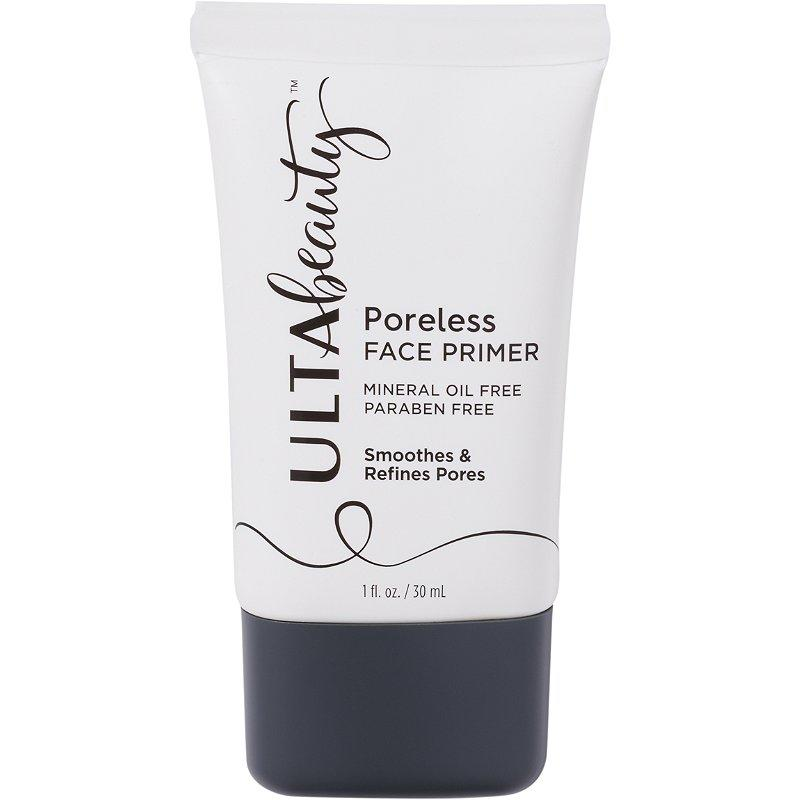 Ulta Beauty Poreless Face Primer Mini