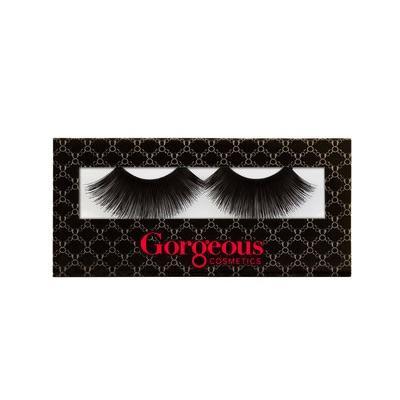 Gorgeous Cosmetics False Lashes Priscilla
