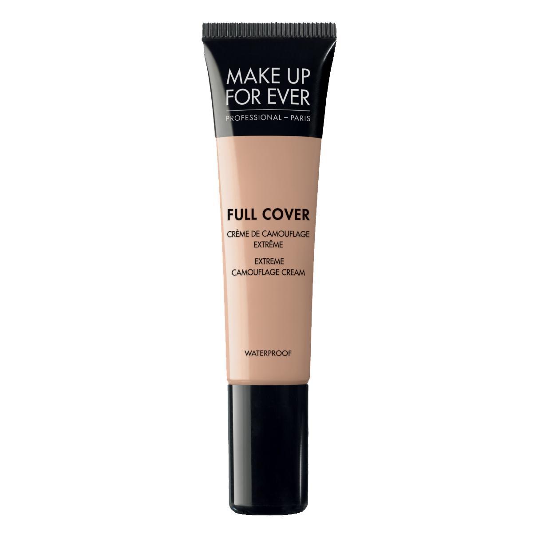 Makeup Forever Full Cover 1