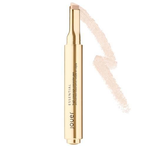 Jouer Cosmetics Essential High Coverage Concealer Pen Cappuccino