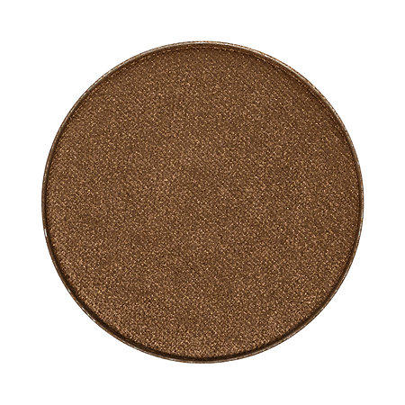 Anastasia Eyeshadow Refill Brownie