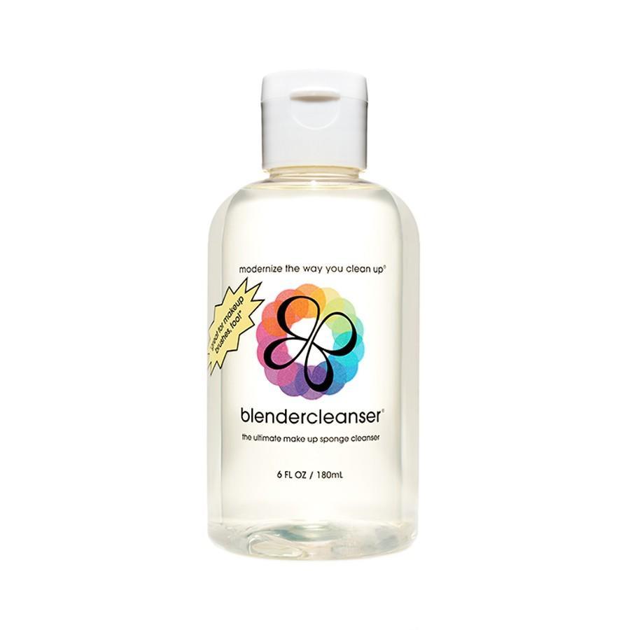 Beautyblender Blender Cleanser 180ml