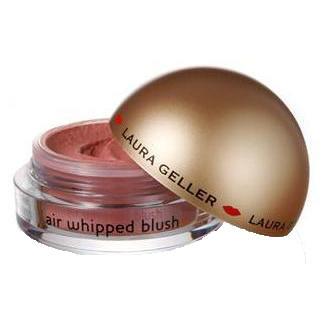 Laura Geller Air Whipped Blush Whisper Peach