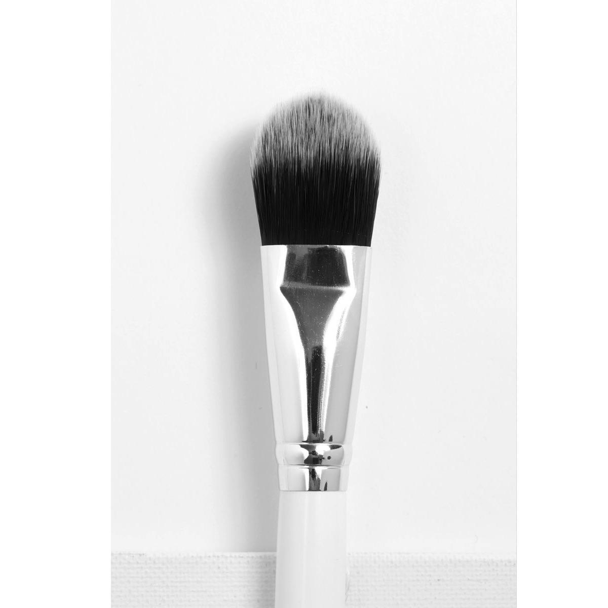 Colourpop Brush F16 White