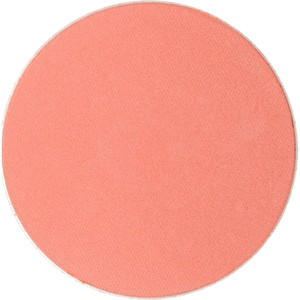 Stila Cheek Color Refill Delicate