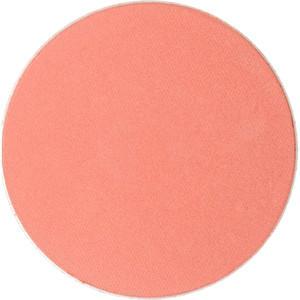 Stila Cheek Color Refill Delicate