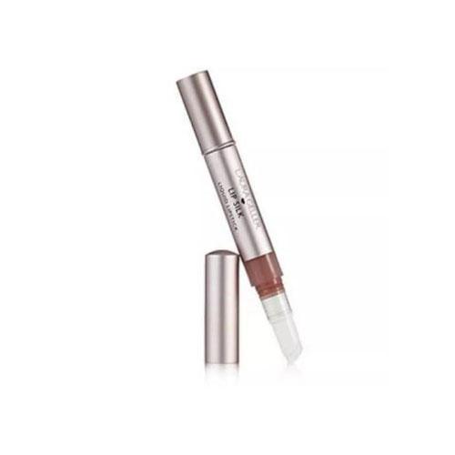 Laura Geller Lip Silk Liquid Lipstick French Kiss