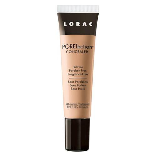 LORAC POREfection Concealer Medium PC5