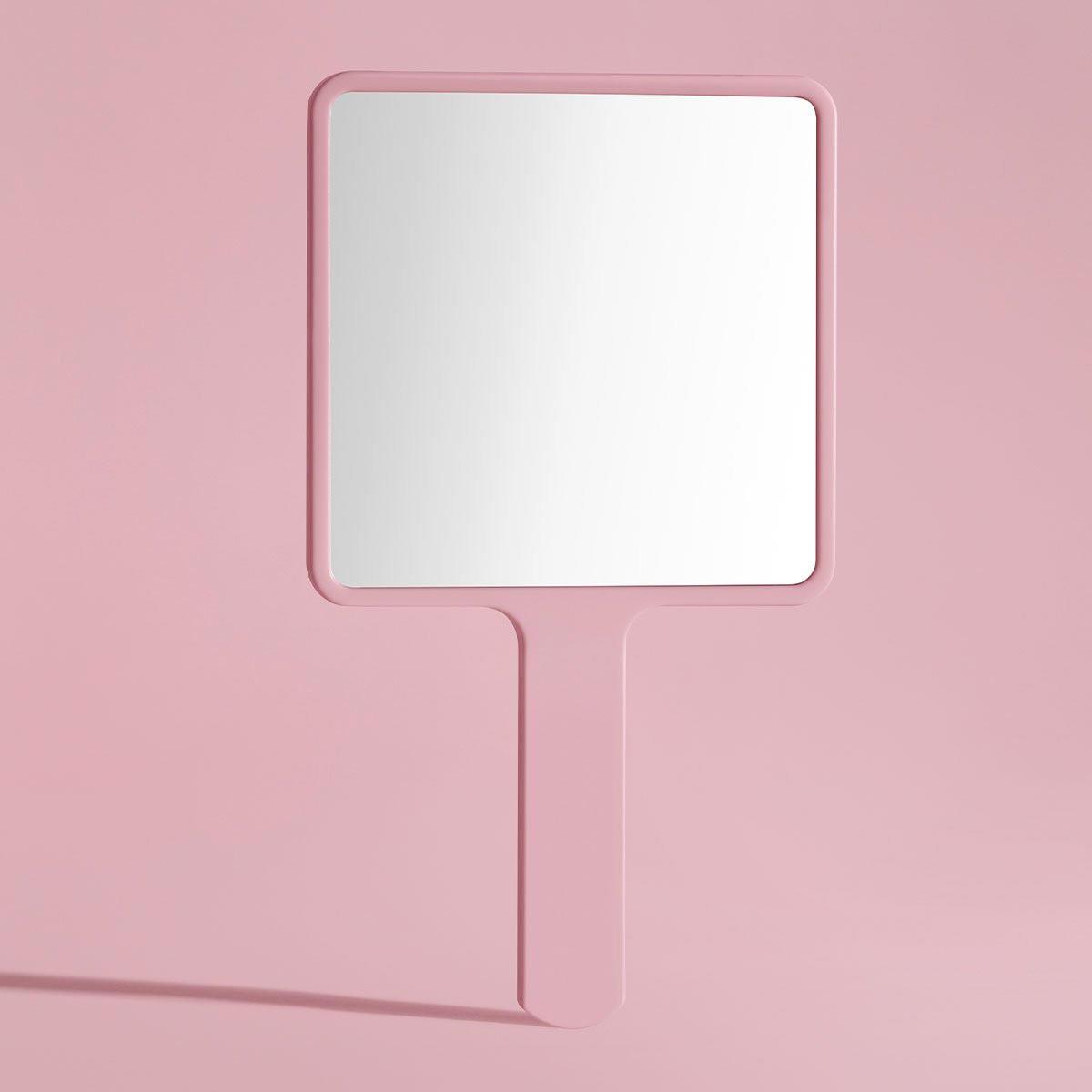 Kylie Hand Mirror