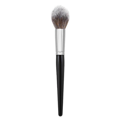 Morphe Precision Pointed Powder Brush E3