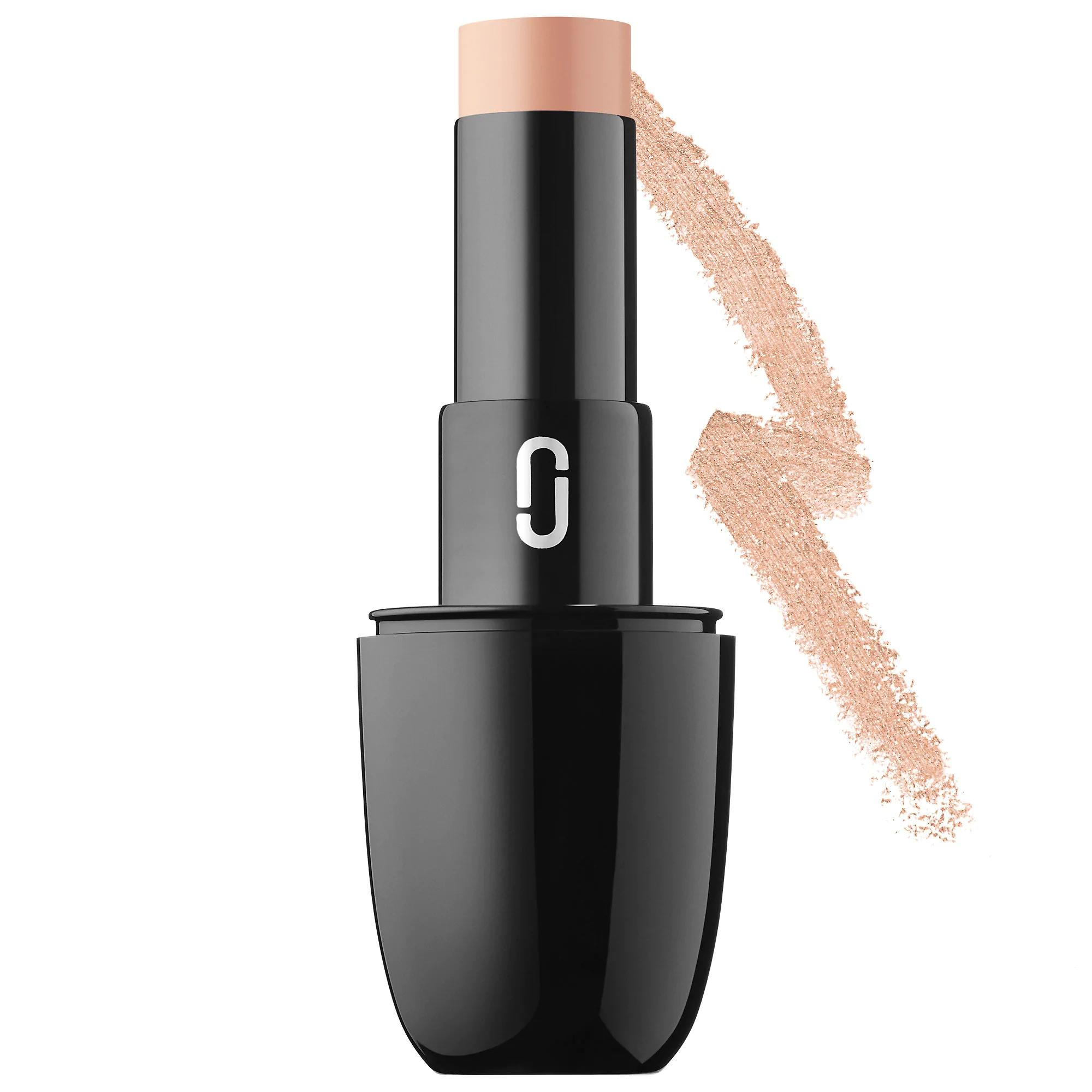 Marc Jacobs Accomplice Concealer & Touch-Up Stick Light 23