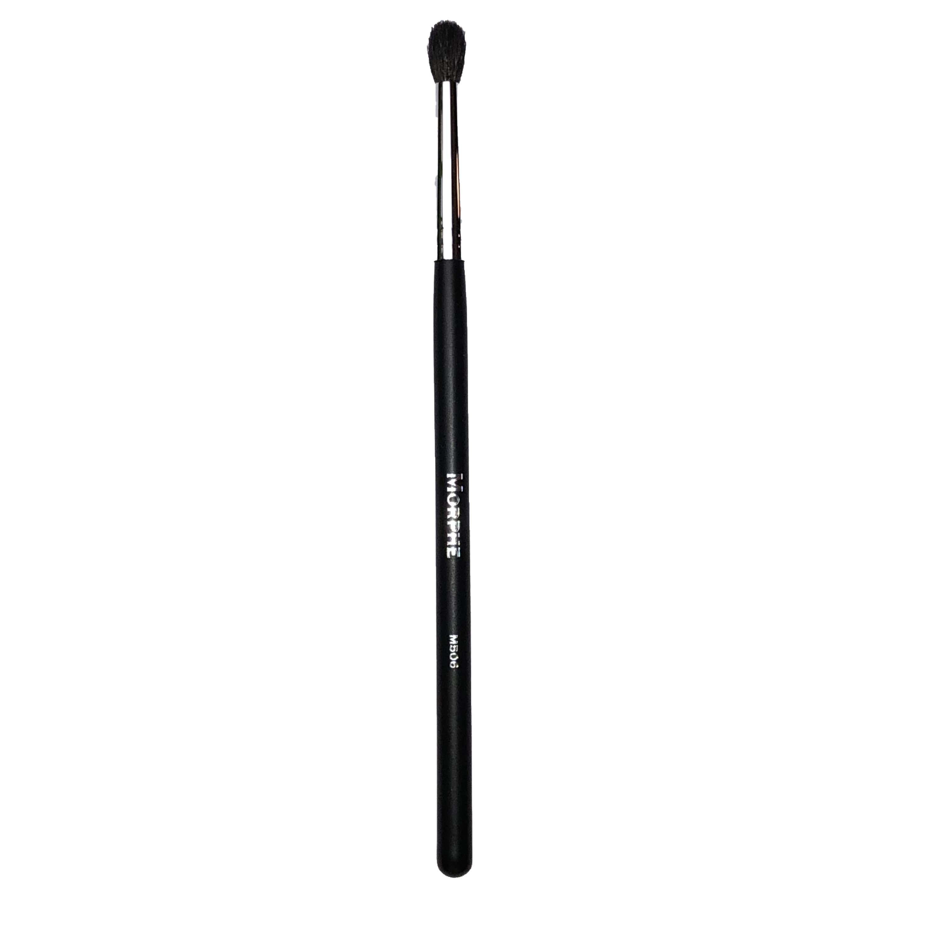 Morphe Pro Eye Brush M506