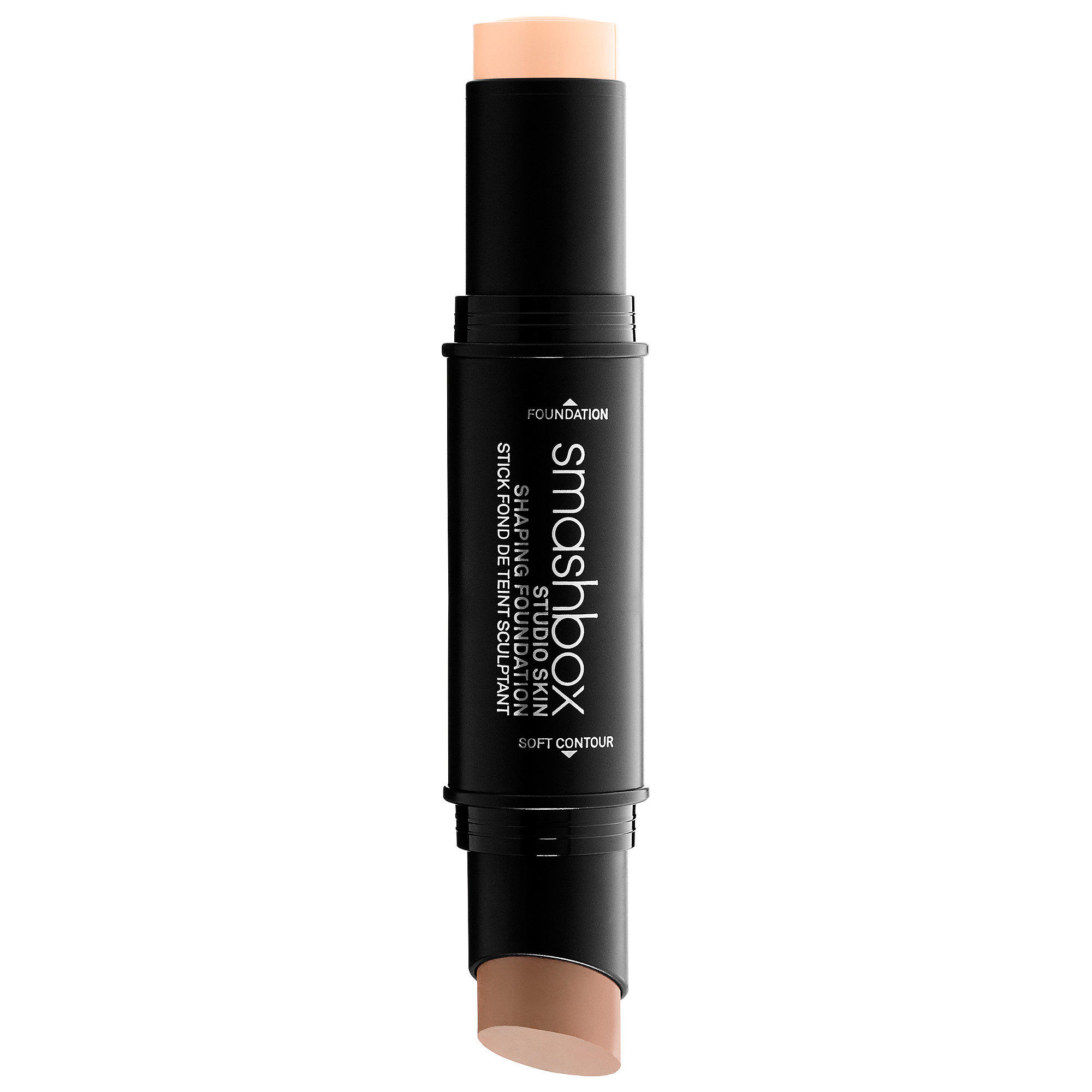 Smashbox Studio Skin Face Shaping Foundation Stick 0.5