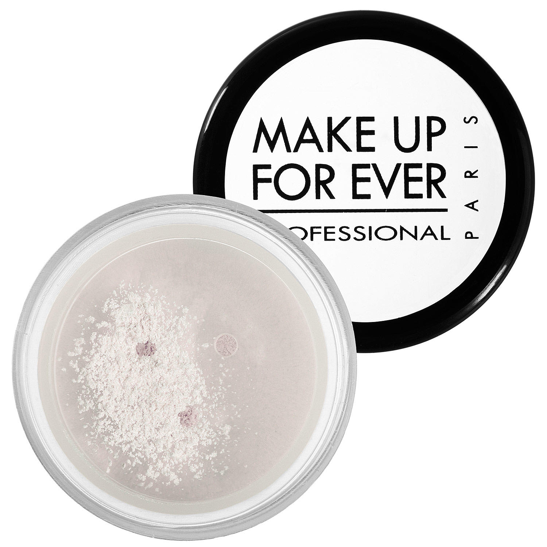 Makeup Forever Star Powder 940