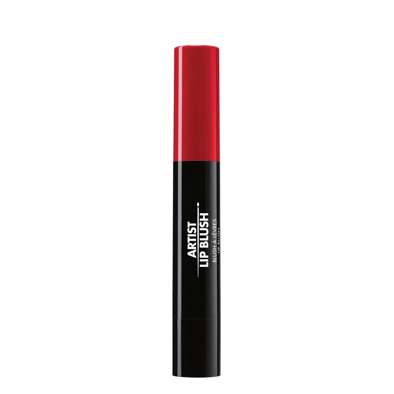 Makeup Forever Artist Lip Blush Dangerous Carmine 941