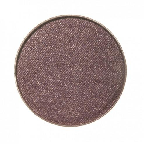Makeup Geek Eyeshadow Pan Sensuous
