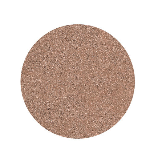Makeup Forever Eyeshadow Refill Pearly Gray Beige I-538