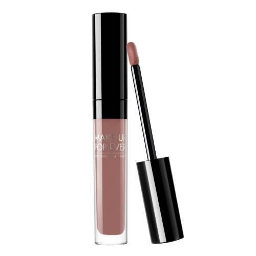 Makeup Forever Artist Liquid Matte Lipstick 306