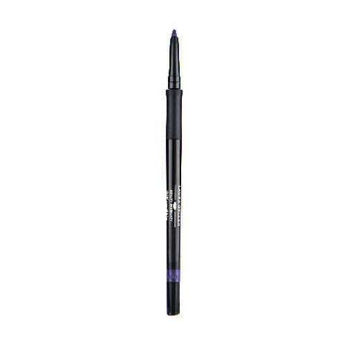 Laura Geller INKcredible Waterproof Gel Eyeliner Pencil Blue Moon