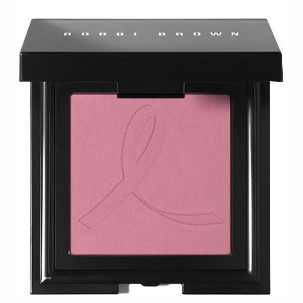 Bobbi Brown Blush French Pink