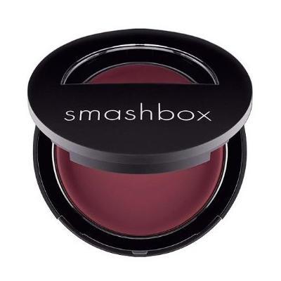 Smashbox Lip Tech Sangria