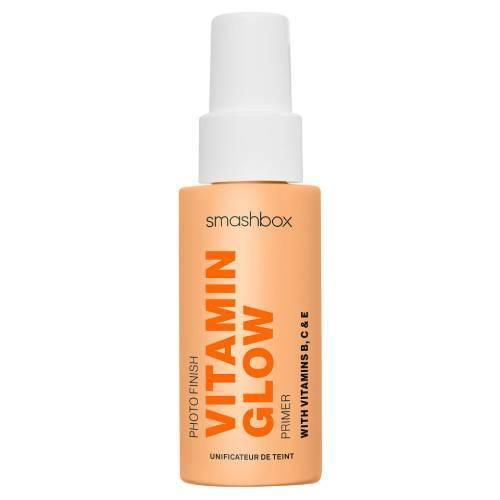 Smashbox Photo Finish Vitamin Glow Primer Mini
