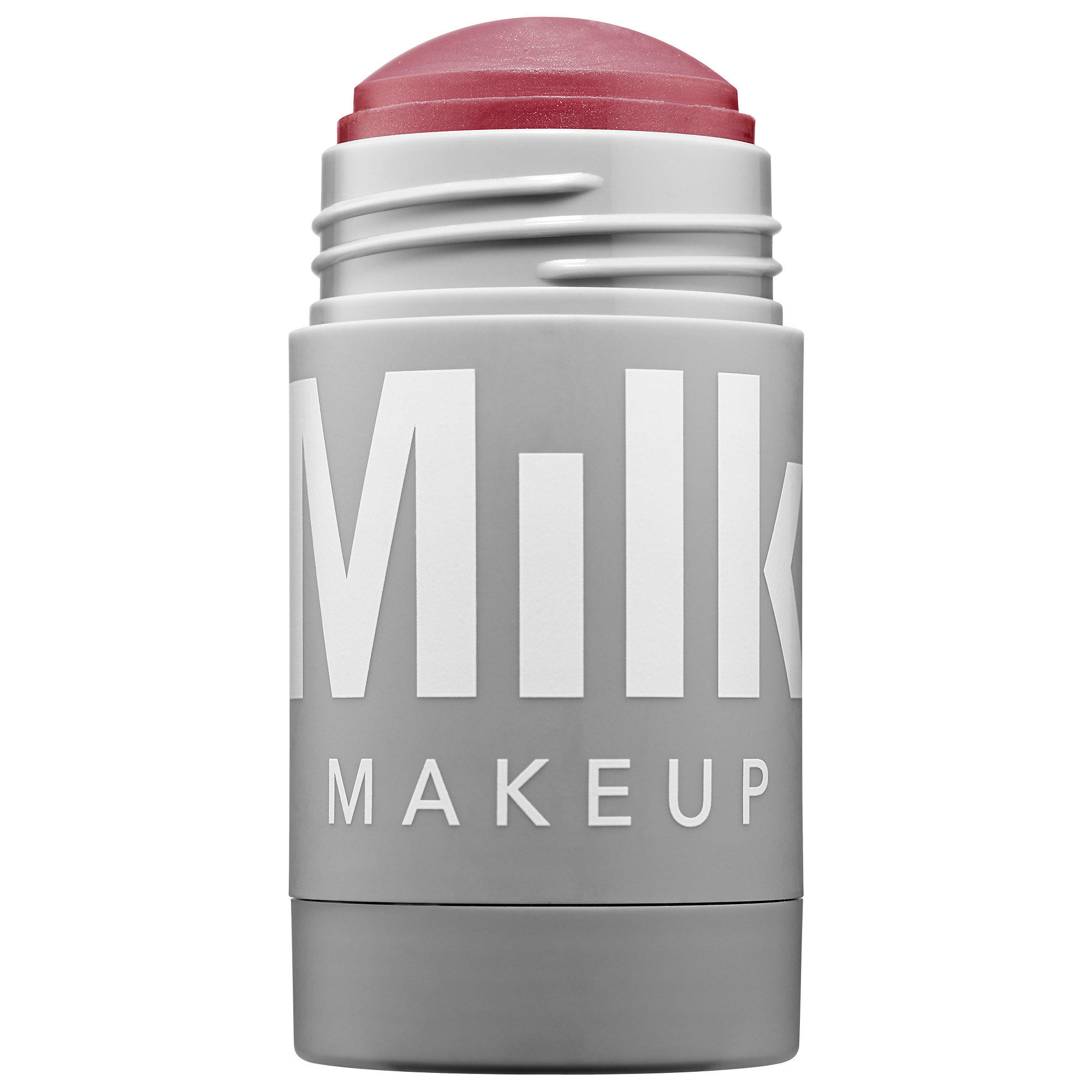 Milk Makeup Lip + Cheek Rally