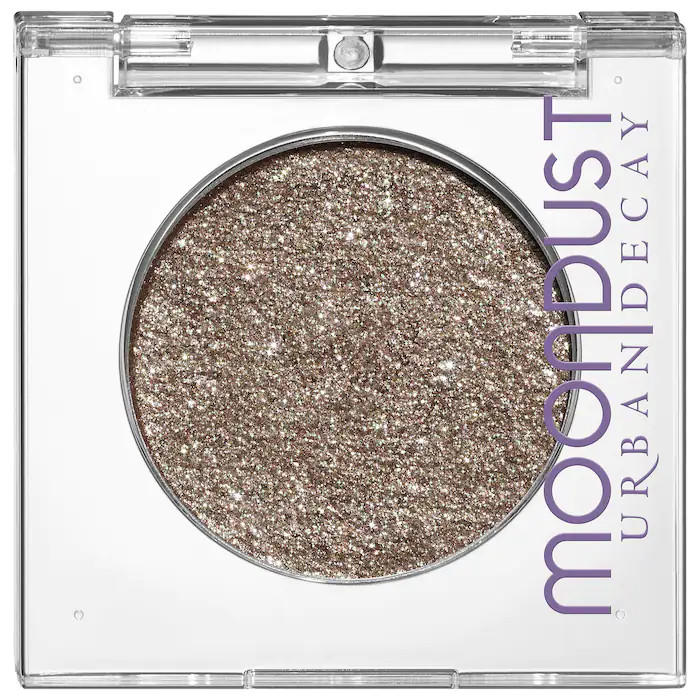 Urban Decay Moondust Eyeshadow Lithium