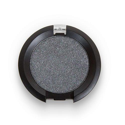 Sugarpill Pressed Eyeshadow Soot & Stars
